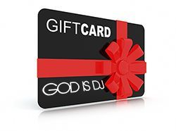 gift-card copia